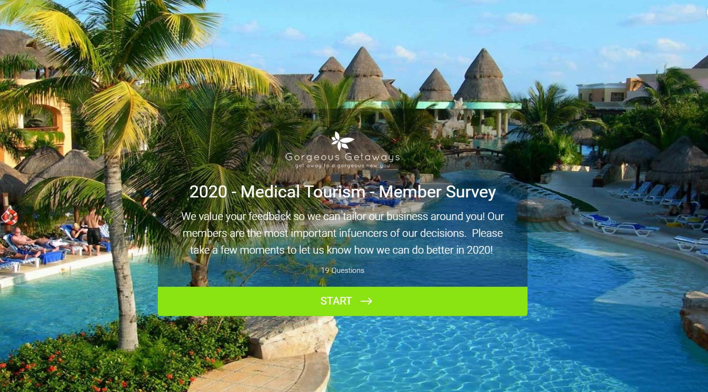 Medical-Tourism-Survey