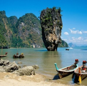 Phuket Packages and Pricing